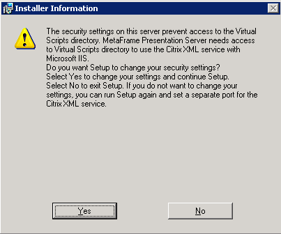 how to change install directory origin