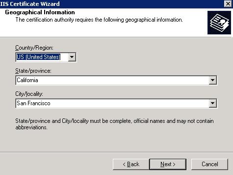 Csr ile sertifika oluşturma keytool -certreq -keyalg rsa -alias denemecom -file svr1csr -keystore /etc/pki/keystore